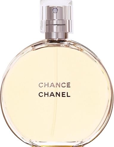 Картинки по запросу chanel chance