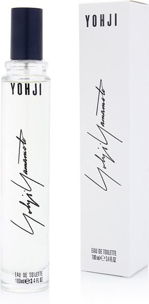 Yohji Yamamoto парфюм женский цена