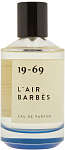 19-69 L´air Barbes