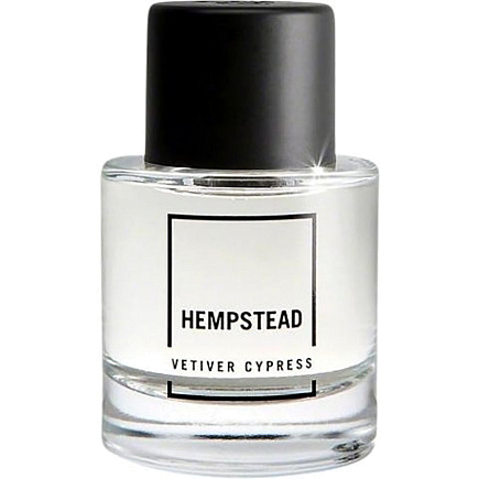 Abercrombie & Fitch Hempstead Vetiver Cypress
