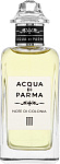 Acqua di Parma Note di Colonia 3