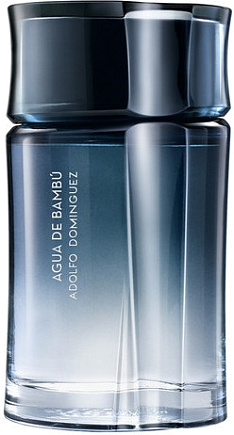 Adolfo Dominguez Agua de Bambu For Men