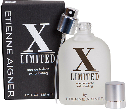 Aigner X Limited
