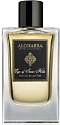 Alghabra Parfums Eye of Seven Hills