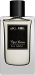 Alghabra Parfums City of Jasmine