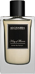 Alghabra Parfums King of Flowers
