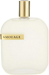 Amouage Library Collection Opus VI