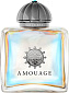 Amouage Portrayal for Woman