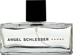 Angel Schlesser Angel Schlesser For Men