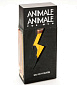 Animale Animale for Men