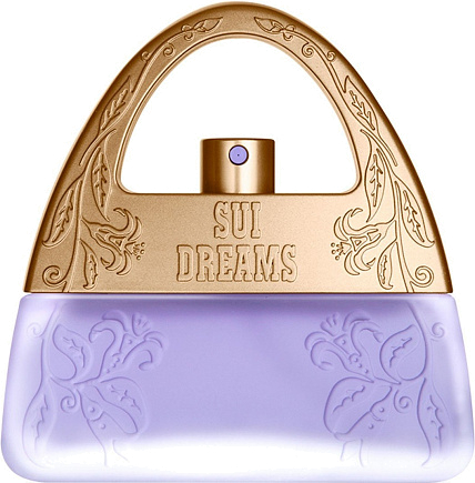 Anna Sui Sui Dreams In Purple