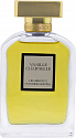 Annick Goutal Vanille Charnelle