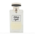 Attar Collection Silver Light