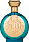 Boadicea the Victorious Vetiver Imperial by Four