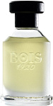 Bois 1920 Youth Rosa 23