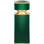 Bvlgari Le Gemme Collection Kobraa