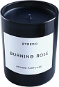 Byredo Parfums Burning Rose