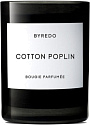 Byredo Parfums Cotton Poplin