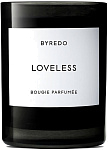 Byredo Parfums Loveless
