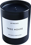 Byredo Parfums Tree House