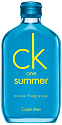 Calvin Klein Ck One Summer 2008