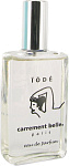 Carrement Belle Parfums Iode