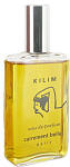 Carrement Belle Parfums Kilim