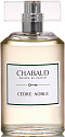 Chabaud Cedre Noble
