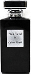 Christian Richard Rich Blend Black