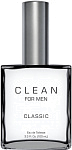 Clean Clean Men Classic