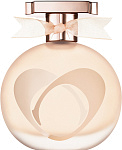 Coach Love Eau Blush