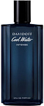 Davidoff Cool Water Intense For Him