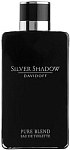 Davidoff Silver Shadow Pure Blend