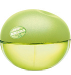 Donna Karan DKNY Be Delicious Pool Party Lime Mojito