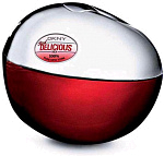 Donna Karan Dkny Be Delicious Red For Men