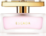 Escada Especially Delicate Notes