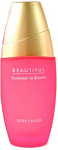 Estee Lauder Beautiful Summer in Bloom