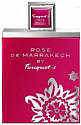 Fouquet`s Parfums Rose de Marrakech