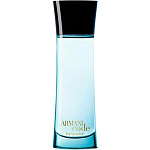 Armani Code Turquoise For Him