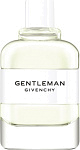 Gentleman Cologne