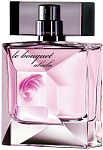 Givenchy Le Bouquet Absolu