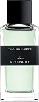 Givenchy Trouble-Fete