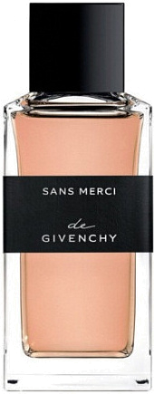 Givenchy Sans Merci