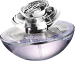 Guerlain Insolence Eau Glacee Icy