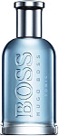 Hugo Boss Boss Bottled Tonic