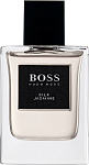 Hugo Boss Silk & Jasmine