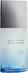 Issey Miyake L`Eau D`Issey Homme Oceanic Expedition