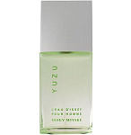 Issey Miyake L'Eau d'Issey Pour Homme Yuzu