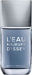 Issey Miyake L`Eau Majeure d`Issey