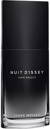 Issey Miyake Nuit D'Issey Noir Argent